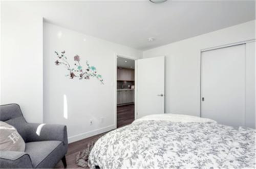 在多伦多租房,如何做到省时省力省钱?