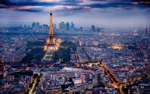 法国研究生留学条件有哪些